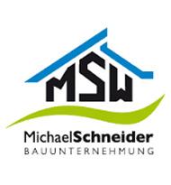 Bauunternehmen Schneider