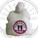 knitted-cap-mit-bommel-7540---off-white-mit-tirol-stick(1)